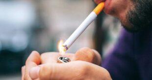 الصناعة تؤكد وجود دراسة لرفع سعر الدخان المحلي قليلاً