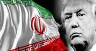 هل سيَأمر ترامب بضربة عسكريّة ضُدّ إيران قبل رحيله؟