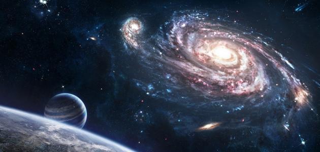 ناسا تعثر على مئات ملايين الكواكب القابلة لوجود الحياة عليها في مجرة درب التبانة