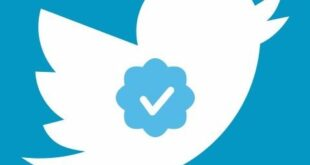 تويتر تعيد السماح بطلبات توثيق الحسابات بداية العام الجديد