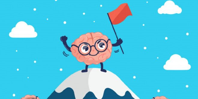 اختبار IQ في سؤالين سيحدد مستواك العقلي