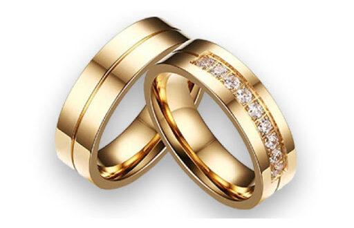 سوريا: خاتم الزواج أصبح سعره 600 ألف ليرة