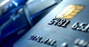 قرار بإبقاء خدمة دفع الفواتير إلكترونياً مجانية 3 أشهر إضافية