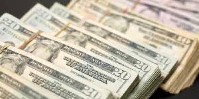 دولة تشكو تكدس الأموال في بنوكها.. والسكان لا يريدون النقود