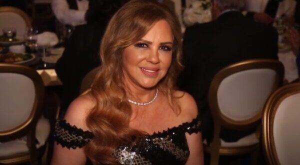 قصة حياة الفنانة سلمى المصري