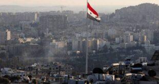 سوري 2