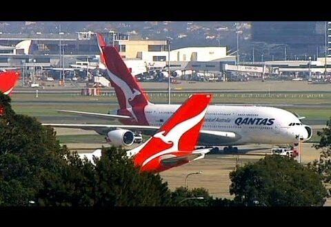 شرط غريب لشركة طيران عالمية قبل صعود الطائرة!