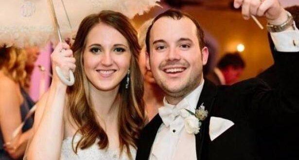 صدفة لا تصدق.. عروسان يكتشفان أنهما ولدا في نفس اليوم ونفس المستشفى