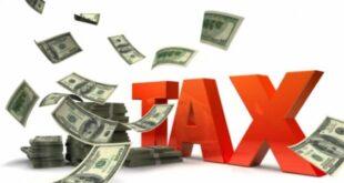 تجار يناشدون بعدم تطبيق عقوبة غسل الأموال على التهرب الضريبي