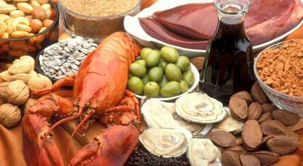 أعراض حساسية الطعام وأطعمة تسببها وعلاجها