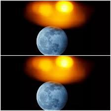 ظاهرة فلكية في سماء العالم العربي طوال نوفمبر يمكنكم مشاهدتها بالعين المجردة