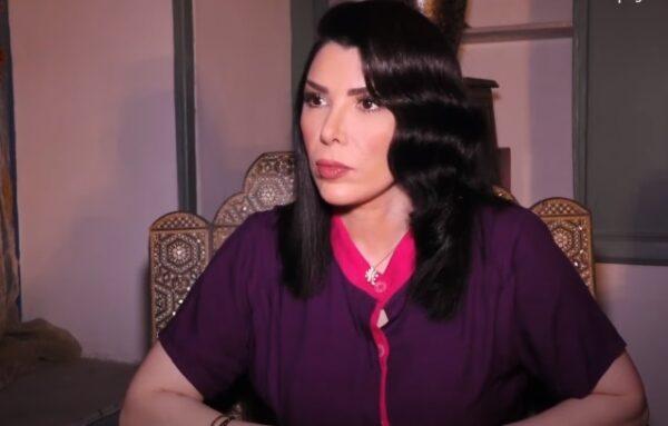 قصة الفنانة عبير شمس الدين.. تزوجت مرتين من نفس الرجل ونجوميتها بدأت من مرايا