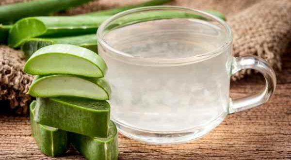 عصير الصبار: مشروب مجهول غني بالفوائد