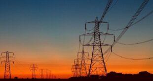 الكهرباء: المواطن سيلمس تحسناً في وضع الكهرباء