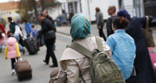 لاجئ 2