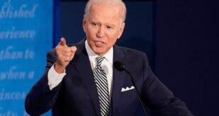 واشنطن بوست تكشف عن القرارات التي سيلغيها بايدن فور توليه الرئاسة