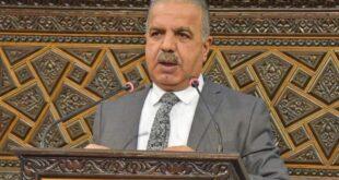 وزير الكهرباء يرد على النفط: لا داعي لتقاذف الاتهامات