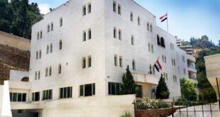 السفارة السورية بلبنان تصدر تعليمات لتسهيل زيارة السوريين المتخلفين عن الخدمة الإلزامية لسوريا