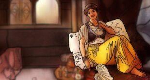 جارية سيطرت على الخلافة العباسية في عهد المقتدر بالله.. ما هي قصة السيدة شغب؟