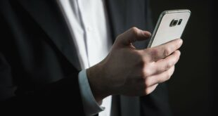 كيف يمكنك معرفة تعرض أندرويد هاتفك للاختراق