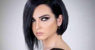 تزوجت 3 مرات واكتشفها ياسر العظمة.. 10 معلومات عن الفنانة صفاء سلطان