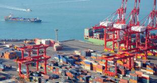 تجار: توقيف «الاقتصاد» إجازات استيراد بضائع وصلت المرافئ رفع أسعار المواد وسعر الصرف!