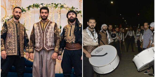 """هذه الحفلات السورية تغزو مصر.. وتزاحم """"المهرجانات"""""""