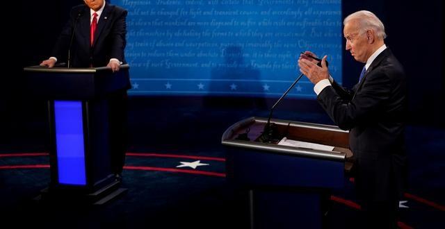 ماذا سيحدث إذا وقع خلاف على التصويت بالانتخابات الأمريكية.. صفقة قد تتم لاختيار الرئيس بعيداً عن النتائج
