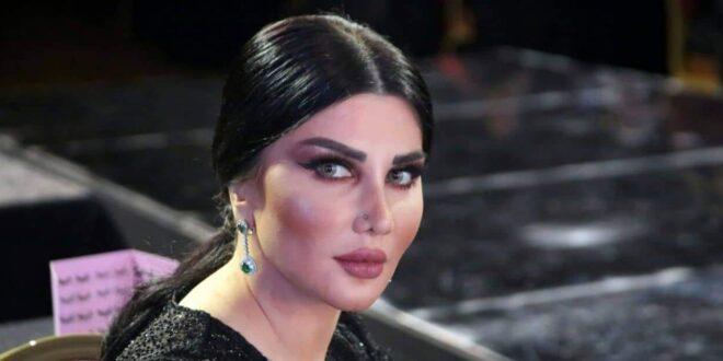 هل أصبحت جيني إسبر نسخة من أحلام أو نادين نسيب نجيم؟
