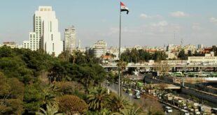 سوريا تحقق وفورات بالمليارات بعد رفع أسعار الخبز والمازوت الصناعي