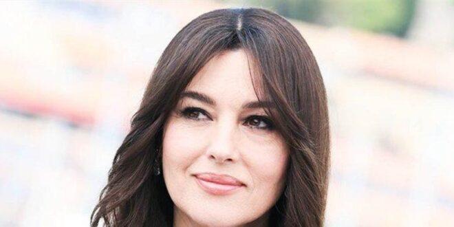 بعيدها الـ56.. حقائق تجهلونها عن الجميلة مونيكا بيلوتشي التي لا تشيخ أبداً