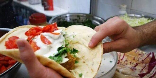 تسعيرة جديدة للمأكولات الشعبية بـ دمشق.. و المحافظة تنوي زيادة أخرى !