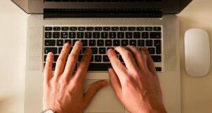 احذر… تاريخ ميلادك يمكن أن يكون سببا في سرقة بياناتك الشخصية والمصرفية