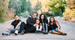 مقتل أفراد من عائلة أردنية بإطلاق نار في ولاية نيفادا الأميركية