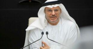 الإمارات تدعو إلى مقاربة جديدة لإنهاء العنف في سورية