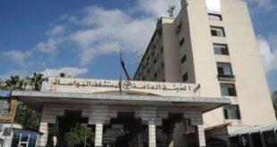 """مدير مستشفى المواساة : الإصابات بـ""""كورونا"""" خلال أسبوعين أكثر بـ 3 أضعاف من الشهر الماضي كاملا"""