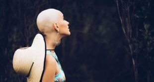 علامة واحدة في جسد الإنسان تكشف الإصابة بمرض السرطان