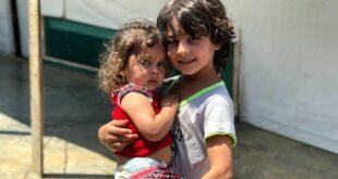 من لبنان.. عودة أكثر من 200 لاجئ إلى سوريا خلال الــ24 ساعة الأخيرة