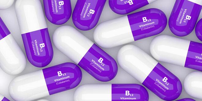 """بعكس التوقعات... 5 فيتامينات تخفيض الوزن وتعزيز عملية """"التمثيل الغذائي"""""""