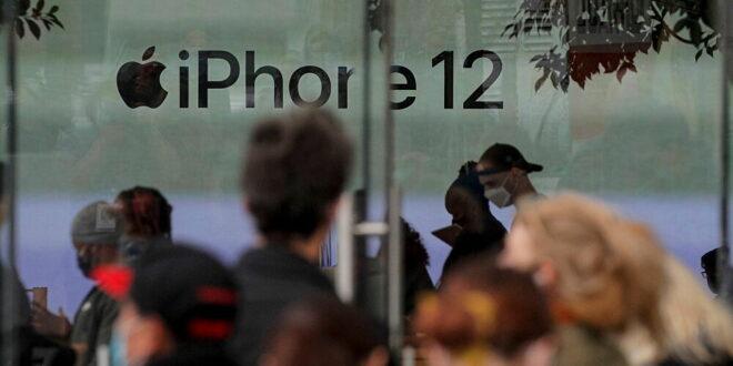"""تشريح أغلى هاتف """"آيفون"""" في السوق يكشف عن مفاجأة كبيرة... فيديو"""