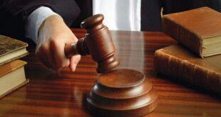 """السماح لأردنية بالعمل محامية بعد منعها 16 عاما للاشتباه بعملها """"راقصة"""" في ملهى ليلي"""
