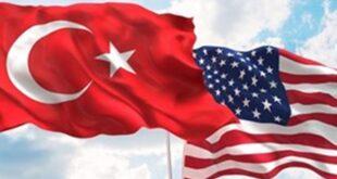 لمن يصلي أردوغان.. بايدن أم ترامب؟