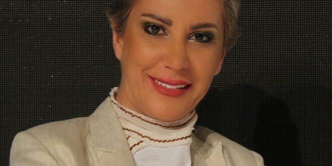 سيدة سورية تشارك في تأليف كتاب عربي مع كتاب عالمين تصدر مبيعات موقع «أمازون»