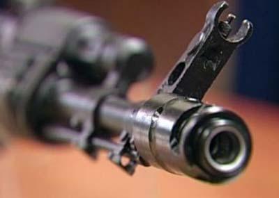 اغتيال ضابط في الأمن العسكري بريف القنيطرة