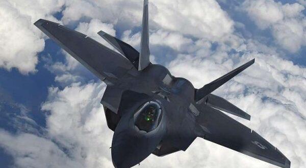 شويغو: سوريا كانت ميداناً رائعاً لتجربة أحدث الأسلحة الروسية