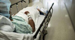 سوريا: مرضى زراعة الكلى بلا أدوية