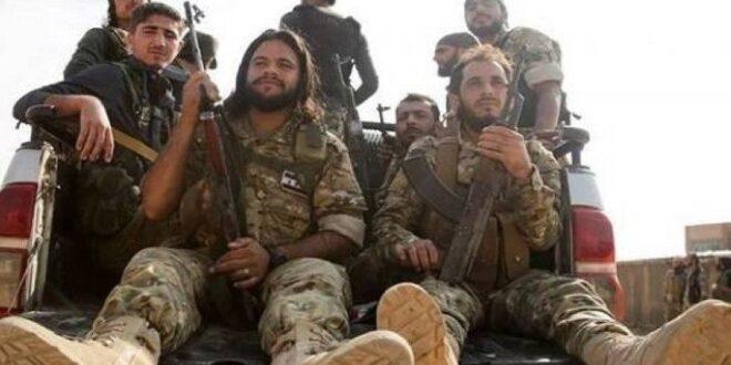 أرمينيا: مستعدون لعرض المرتزقة السوريين الأسرى في قره باغ على سفراء الدول