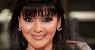 نادين سلامة: الرئيس الأسد منحني الجنسية السورية.. وحزب الكتائب اختطف والدي