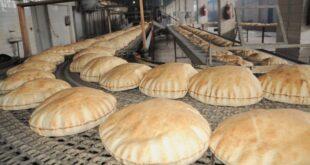 تموين دمشق تضبط حالات تواطؤ بين عاملين في الأفران وباعة الخبز