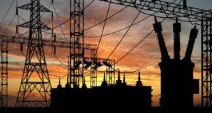 روسيا تخصص أكثر من مليار دولار لإعادة إعمار الشبكات الكهربائية والصناعات في سوريا